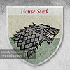 emmaruth: Game of Thrones (House Stark)