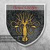 emmaruth: Game of Thrones (House Greyjoy)