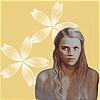 myrcellabaratheon: (myrcella got)