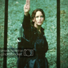 emmaruth: Hunger Games (Katniss Everdeen (Hunger Games))