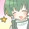 distressedude: (Kira Kira Sparkle Desu~)