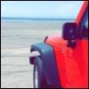 archaeocoyote: (jeep)