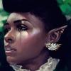 ladymostkind: (default)
