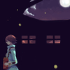 presumablyalone: (Seto | Travel by moonlight) (Default)