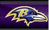 rdprice29: (Balto Ravens)