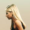 learnedfoot: Buffy (Buffy)