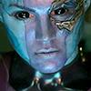learnedfoot: Nebula (Nebula)