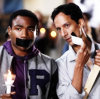learnedfoot: Troy and Abed (Troy and Abed)
