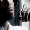 learnedfoot: Omar Little (Omar Little)
