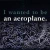 chess_ka: (Aeroplane)