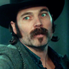 chelseagirl: (Doc Holliday)