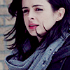 chelseagirl: (Jessica Jones)