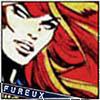 fureux: ([ fureux // _redhead ])