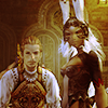 bill_kaulitz: (fran & balthier {ffxii} | you'll give th)