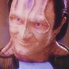 sasha_feather: Garak from deep space nine (Garak)