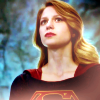 celestinenox: (Supergirl - icon by alexia_drake)