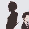 penstabby: ([覚醒] shadow)