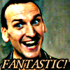 rdprice29: (Dr Who 9 Fantastic!)