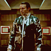 cupcake_goth: (Murder Suit)