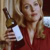 cupcake_goth: (Bedelia Wine OTP)