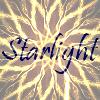 texelations: (starlight)
