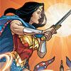 wonderwomanlove: (wonder woman (sword))