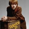 rdprice29: (Rdprice29 Ron by JoCap)