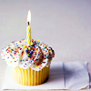 rdprice29: (Birthday cupcake)
