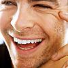 rocknload: (PINE ☌ bright smiles sunny days)