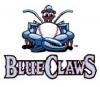 rdprice29: (BlueClaws Baseball!)