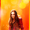 sodium_amytal: (scarlet witch)