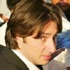 mnt_raph: (Braff Backwards Glance)
