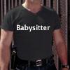mnt_raph: (Dom Babysitter)
