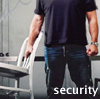 mnt_raph: (Chik Security chair)