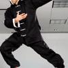 mnt_raph: (Dom Fu Attack)