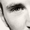 dailychrisevans: (pic#12797333)