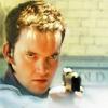 thornsilver: (ianto with a gun)
