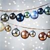 thornsilver: (chirismas decorations)