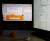 lj_writes: (workspace)