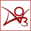 ao3_invitecodes: (Default)