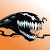 cupidsbow: (venom - profile)