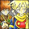 cinnamonical: (Isaac and Garet - sob sob sob)