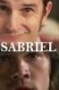 theblackrose16: Sabriel (Sabriel)