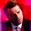 someoneworthfinding: (castiel)