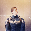 someoneworthfinding: (captain america)