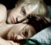 theblackrose16: Harry/Draco (Harry/Draco)