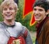 theblackrose16: Arthur/Merlin (Arthur/Merlin)