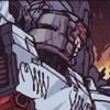 megaton: (sad-stubborn-looking away)