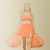 sjnt: (But I'm a Cheerleader)