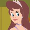 puristprincess: (Bite my royal bottom)